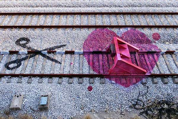 railroad-art_motamem_6