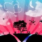 شخصیت شناسی- درس۷: ویلیام گلاسر و دنیای کیفی