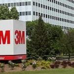 داستان کسب و کار: 3M و ادعای انکارناپذیر یک قرن نوآوری