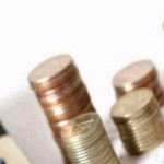 تفکر استراتژیک و محاسبه سود و ارزیابی هزینه