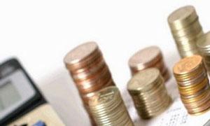 تفکر استراتژیک و مفهوم مدیریت هزینه