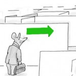 تصمیم گیری- درس 3: خلاقیت در حل مسئله