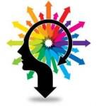 تصمیم گیری- درس ۶: تفکر واگرا و تفکر همگرا