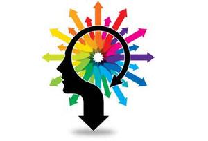 تفکر واگرا در خلاقیت و حل مسئله