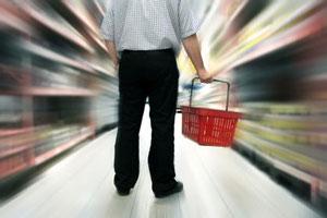 رفتار مصرف کننده و استفاده از شخصیت شناسی در آن