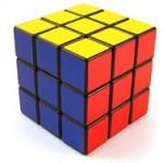 تصمیم گیری- درس ۴: هنر حل مسئله