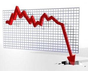سرمایه گذاری و تهدید سقوط شاخص سهام