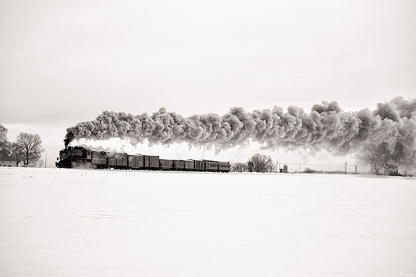 train-photos-matthew-malkiewicz-6