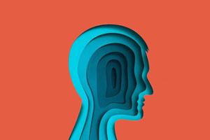 تفکر واگرا چیست و با تفکر همگرا چه تفاوتی دارد؟