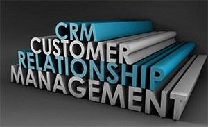 تعریف مدیریت ارتباط با مشتری