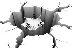 مدیریت ارتباط با مشتری و اشتباهات متداول در تعریف آن