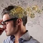 بازاریابی محتوا چیست و به چه دلیل شکل گرفت؟