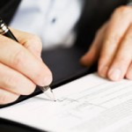 مذاکره – درس ۲۵: آیا در مذاکره و تدوین قرارداد، به مذاکره مجدد فکر میکنید؟
