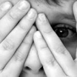 تصمیم گیری- درس ۹: انسانها و ترس از دست دادن