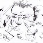 نظم شخصی و راهکاری برای آشفتگی ذهنی