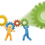 استراتژی – درس ۴- سازمان به عنوان مجموعه ای از منابع