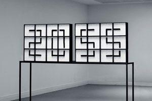 نمایشگاه ساعت - موزه زمان