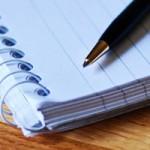 درس ۴- برنامه ریزی توسعه مهارتهای فردی: شناسنامه مهارت