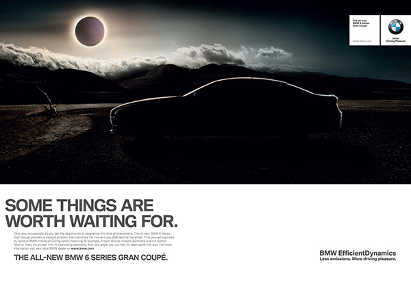 bmw_6-series_gran_coupe_advertising-motamem-org
