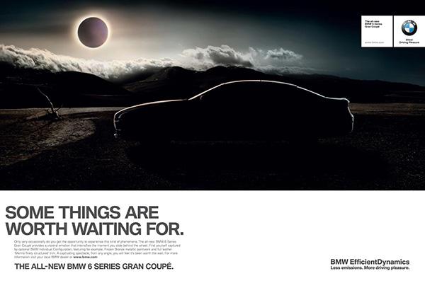 bmw_6-series_gran_coupe_advertising-motamem-org