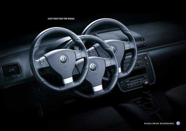 driving-print-ads-motamem-org10
