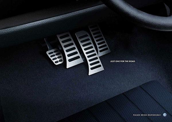 driving-print-ads-motamem-org11