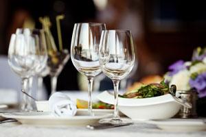 بازاریابی و استراتژی خدمات - ماجرای میز بد رستوران