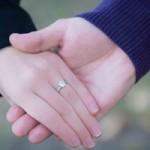 گیمیفیکیشن، مفهوم Engagement و استعارهی نامزدی! ویرایش 1.3