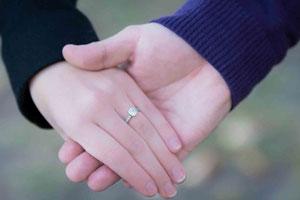 گیمیفیکیشن و Engagement یا درگیری ذهنی با نگاهی به استعاره نامزدی