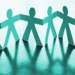 دوره آموزش مدیریت منابع انسانی