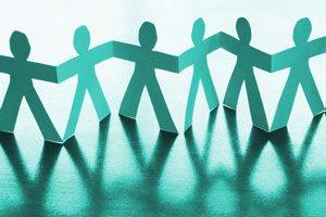 آموزش مدیریت منابع انسانی در دوره MBA آنلاین متمم