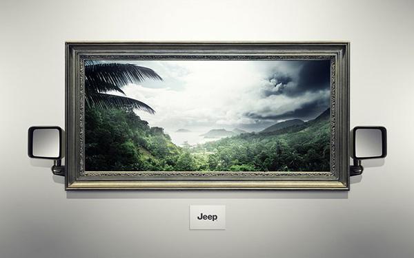 jeep-print-ads-motamem-org