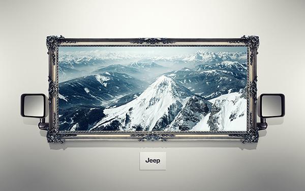 jeep-print-ads-motamem-org2