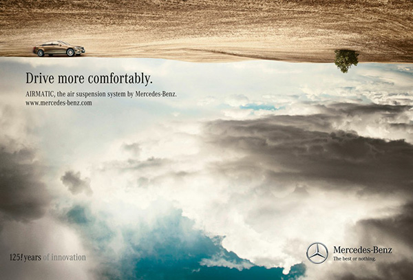 mercedes-motamem-org2-prints-ads