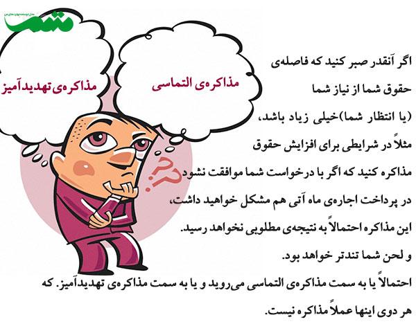 negotiation-salary-motamem-org6