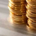 مدل کسب و کار – درس ۴: گزینههای متداول در مدل کسب درآمد
