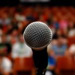 حرف زدن مدیریت شده – راهکاری برای بهبود مهارت سخنرانی
