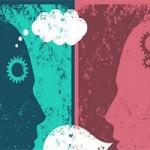 تصمیم گیری – درس ۱۰: برون ریزی ذهنی