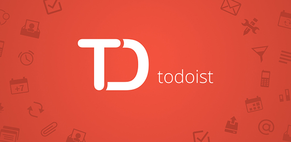 کاربرد Todoist در نظم شخصی