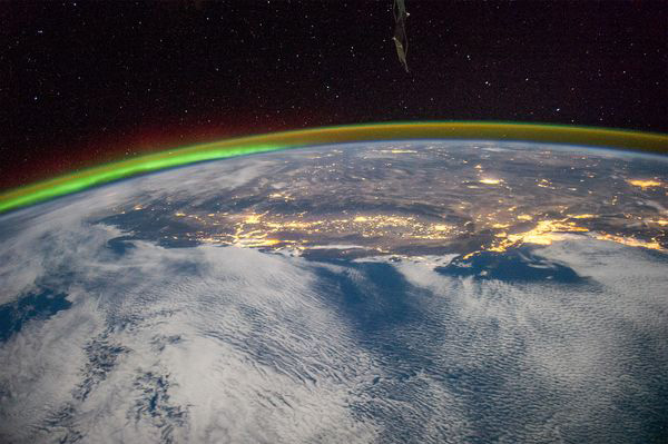 earth-from-space-iss-nasa-motamem-org9