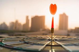 استراتژی تمرکز - استراتژی رقابتی برای ماندن در بازار از نگاه مایکل پورتر