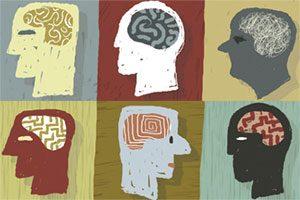 پرسونا چیست؟ پرسونای مشتری و پرسونای مخاطب چگونه تعیین میشود؟