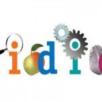 مدل IDIC در مدیریت ارتباط با مشتری