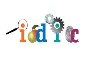 مدل IDIC در مدیریت ارتباط مشتری