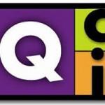 مدل QCi در مدیریت ارتباط با مشتری