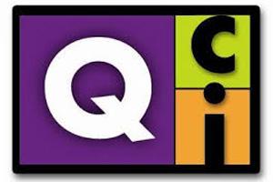 مدیریت ارتباط با مشتری و مدل Qci در آن