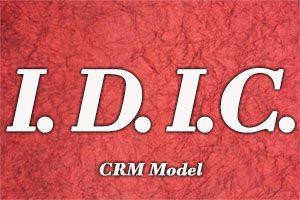 مدل IDIC - یکی از شناختهشدهترین انواع مدل های CRM