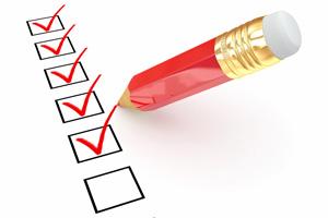 پرسشنامه کمال طلبی برای سنجش کمال طلبی مثبت و کمال طلبی منفی