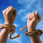 درباره شکست و آزادی (اگزوپری)