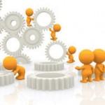 طراحی سیستم فروش – درس 8: سیستمهای رفتارگرای کور!